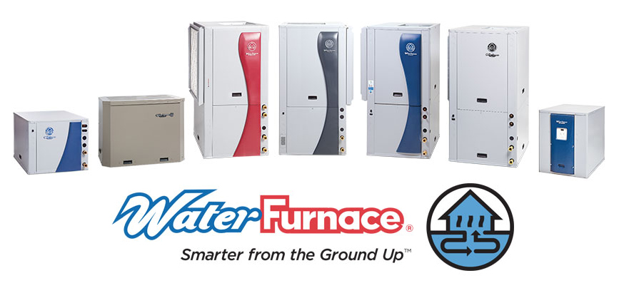 Rayco Refrigeration, Commercial HVAC Kawartha, Gas Furnaces Kawartha, Air Conditioning Kawartha, Geothermal Heating Kawartha, HVAC Repair Kawartha